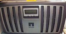 NetApp Fas6080 Filer w/ 2x Ds14Mk4 shelves, 28x 300Gb 15K X279A Hard Drives