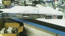 MagneTek 2500W Rack Mount Power Supply RACK-HP750-1J with 3x HP750-1F Rectifier