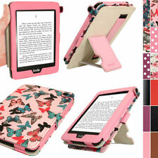 Carcasas, cubiertas y fundas para tablets e eBooks Amazon
