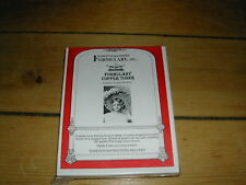 Photographers Formulary Inc. Formulary Copper Toner In Original Unopened Box