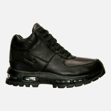 Nike Air Max Goadome (GS) ACG Black Big Kids Boots