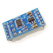 5 PCS ADXL345 3Axis Digital Acceleration of Gravity Tilt Module AVR ARM MCU