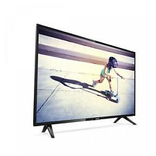 TV 39 Pollici LED Televisore Philips HD Ready HDMI 39PHS4112/12 4100 series ITA