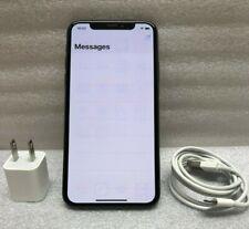 New listing Apple iPhone Xs 64 Gb Space Grey A1920 Factory Unlock Gsm+Cdma Burn-in Display!