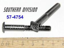 New triumph BSA pochette Adjuster pin Bolt stud 57-4754 t4754 42-3189 t423 57-0423