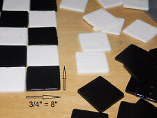 """combined shipping discount 20 1/""""  BEIGE   tiles dollhouse//miniatures 1:12"""