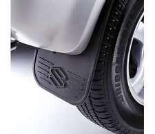 Suzuki Jimny Barro flaps-Flexible-Parte Trasera De Barro Solapas s990e0-76j30-000