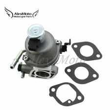 Carburator Carb For Briggs & Stratton 699807 Engine Tractor