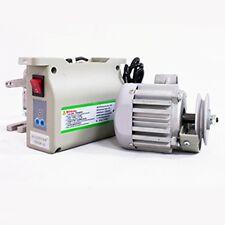 Goldstar Gbsm 34 750 Industrial Sewing Machine Brushless Servo Motor 750 Watt