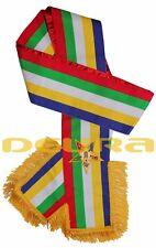 Masonic Order Eastern Star OES SASH