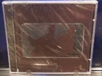 Heavy Hittaz - Thirteen Percent CD SEALED HORRORCORE king gordy jason porter int