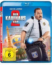 Der Kaufhaus Cop 2 [Blu-ray] gebr. gut