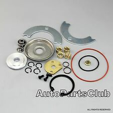 Kit reconstruire réparation Turbo Rebuild for Renault 5 R5 GT turbo PH1