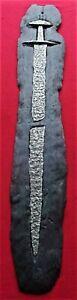 medieval sword viking iron helmet iron  sculpture antiqe picture