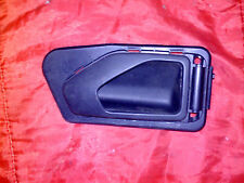 PEUGEOT 306 DOOR HANDLE NEAR SIDE NS