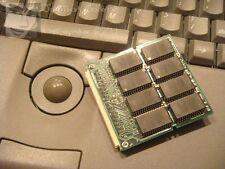 Apple PowerBook Duo 2300c 48MB RAM Memory Module Mac RARE PART