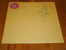 THE WHO LIVE AT LEEDS LP    Still in Shrink
