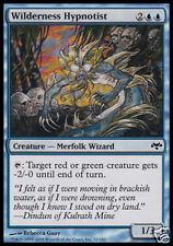4x Wilderness Hypnotist - - Eventide - - mint