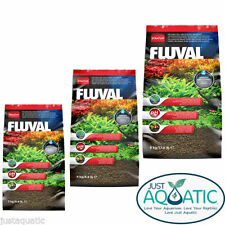 Fluval All Water Types Fish Supplies
