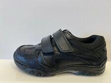 Hush Puppies Jezza Boys Shoes UK 10.5 US 11 EUR 28.5 REF 7056+