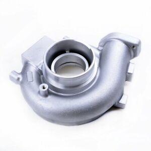 Turbocharger MITSUBISHI Lancer EVO 9 Upgrade Billet Compressor Kit TD05HR-18G