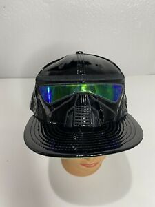 Star Wars One Death Trooper New Era 59FIFTY Fitted Size 8 Or 63.5 cm