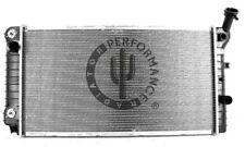 Radiator PERFORMANCE RADIATOR 1033