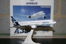 Dragon Wings 1:400 Airbus Industries A350 (56037) Die-Cast Model Plane