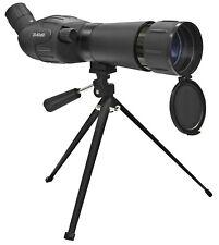Telescopio terrestre Travel Bresser Junior Spotty 20-60x60