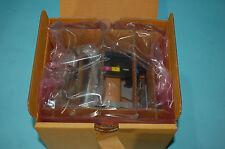 New Genuine Canon CARRIAGE UNIT QM3-3671 for Pixma MP620 MP620B MP628