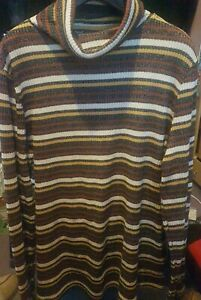 Ladies Next Jumper Size 16