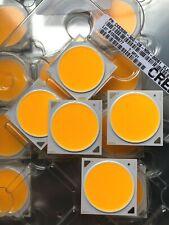 LED Cree CXB3590 3500K 50-100W 36-42V 13000Lumens COB LED Grow Light Luz Cultivo
