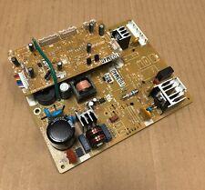 Genuine Sharp Board for Fridge Freezer - FPWB-A851CBKZ