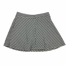 dddb7473e7b2 Charlotte Russe Above Knee A-Line Skirts for Women