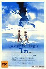Tim (DVD, 2003)