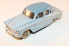 Dinky Toys 544 Simca-Aronde in excellent+ condition