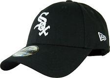 Chicago White Sox New Era 940 The League Pinch Hitter Baseball Cap