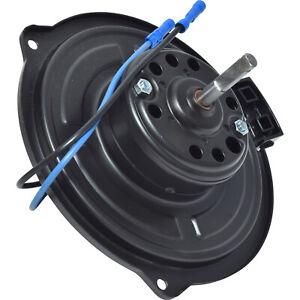 New HVAC Blower Motor for Tacoma Pickup Miata RAV4 Montero Sport MPV Echo T100 T