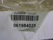 GUARNIZIONE SCARICO DUCATI --- 061984025