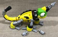 Dinotrux Revvit Mattel Dreamworks Dinotrux Construction Dinosaur Trucks