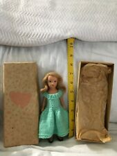 Kerr & Hinz doll box nude