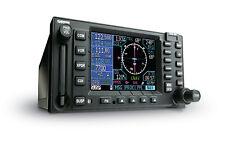 Garmin GNS-480 WAAS GPS/COMM SYSTEM Like Garmin 530 / 430