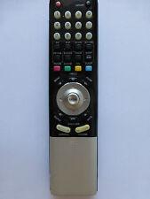 SANYO LCD TV REMOTE CONTROL RC-102 RC-I02