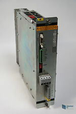 Kuka PS30/135i Servo Control 69-327-923 Power Supply SERVO DRIVE