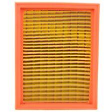 SCT Luftfilter Fahrzeugfilter SB2120 Motorfilter Servicefilter Ersatzfilter