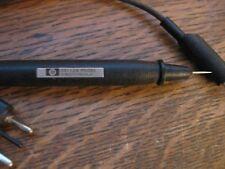 Hp Power Sensor Probe 34112A