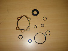 POWER STEERING PUMP SEAL KIT TO SUIT HOLDEN RODEO PART 8296