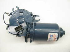 REMAN - OUT OF BOX 196-0183 Windshield Wiper Motor
