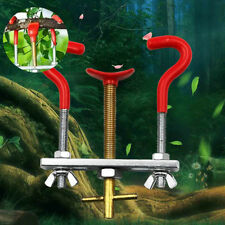 Bonsai Tool Trees Plant Branch Modulator Trunk Lopper Bender Gardening Kit SH
