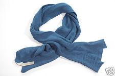 Neuf Coccinelle écharpe tricotée Bonnet Lot 180cm x 30cm 1-15 (165)